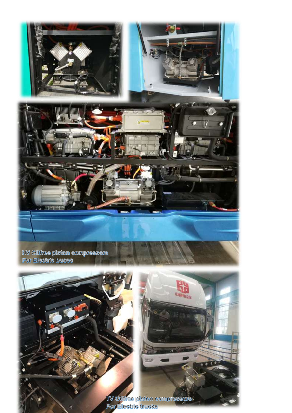 NAILI compressed air system solution for Electric Bus_006.png