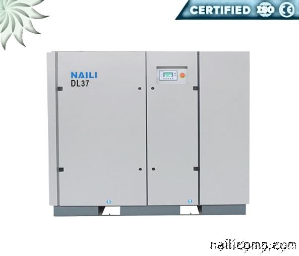 DL series Rotary Vane Compressor