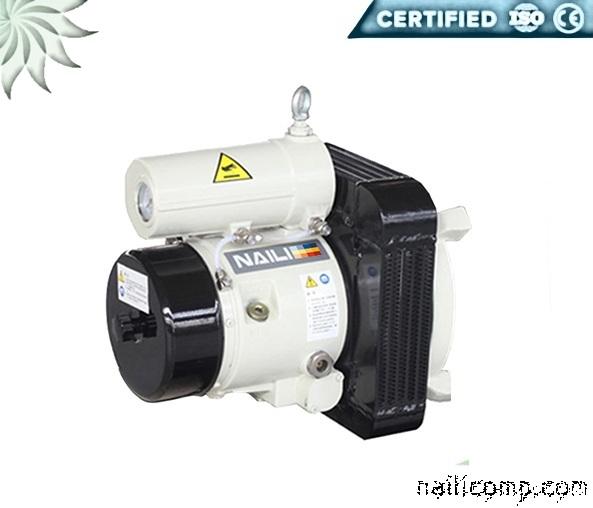 Rotary vane compressor AIREND
