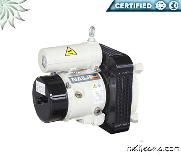 Industrial Air Compressors A Leading Rotary Vane Compressor