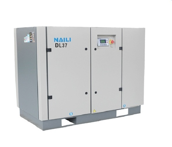 DL series Rotary Vane Compressor